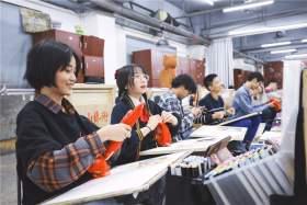 江山艺术培训学校其它图5