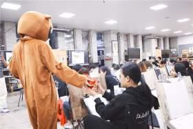 江山艺术培训学校其它图7