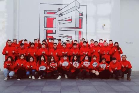 北京七点画室图5
