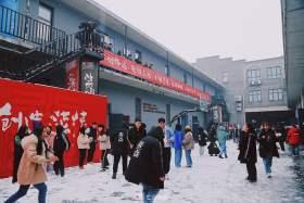 北京七点画室其它图2