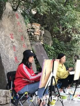 郑州098美术培训学校其它图6