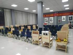 郑州098美术培训学校教室图7