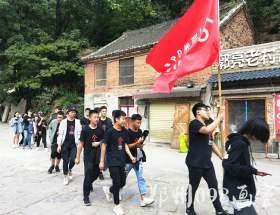 郑州098美术培训学校其它图7