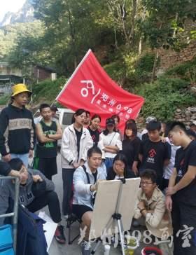 郑州098美术培训学校其它图1