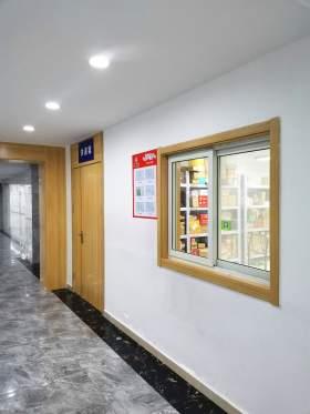 北京水木源画室校园图3