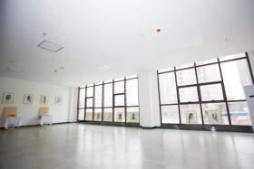 西安青卓画室教室图7