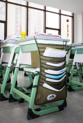 西安青卓画室教室图5