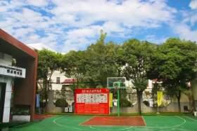 西安青卓画室校园图6