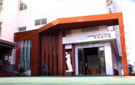 西安青卓画室校园图4