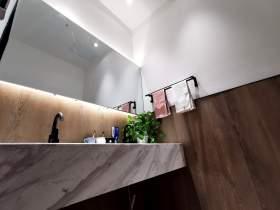 济南风塘画室宿舍图6