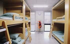 沈阳白塔岭画室宿舍图3