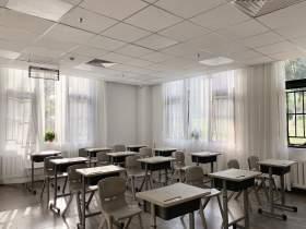 沈阳白塔岭画室教室图3
