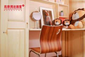 北京周达画室宿舍图4