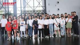 北京周达画室其它图5