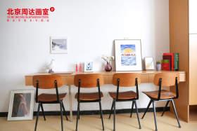北京周达画室宿舍图8