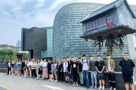 北京周达画室其它图4