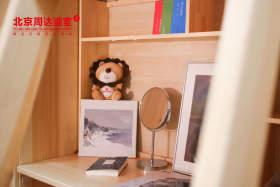 北京周达画室宿舍图7