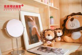 北京周达画室宿舍图6