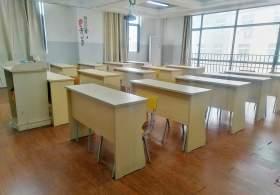南昌新意源画室教室图7