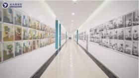 北京水木源画室图4