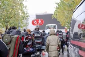 北京七点画室其它图5
