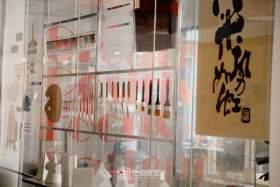 北京七点画室校园图6