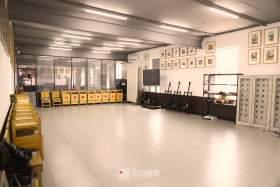 北京七点画室校园图5