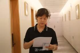 北京七点画室宿舍图3