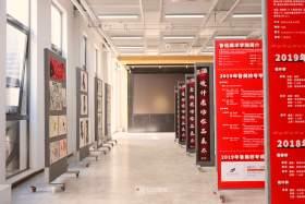 北京七点画室教室图5