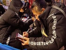 北京七点画室其它图4