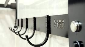 广西卓彩艺术培训学校宿舍图1