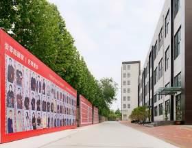 郑州106画室校园图4