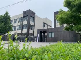 郑州106画室校园图2
