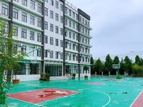郑州106画室校园图6