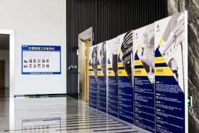 北京水木源画室校园图5