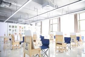 北京水木源画室教室图1