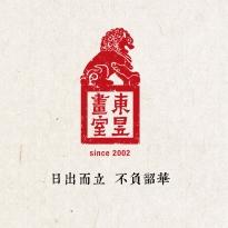 美院校考冲刺班(浙江)