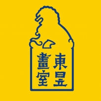 美院校考冲刺班(全国)