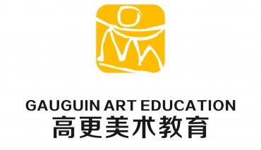 七月,火热的不只有天气——重庆高更美术教育宜宾校区2017届本科录取再创佳绩!
