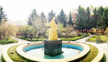 哈尔滨龙艺艺术学院