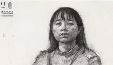 杭州画室丨将军画室丨近三年中国美术学院优秀美术高分卷赏析