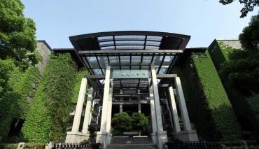 杭州画室丨将军画室丨2018年九大美院最全美术录取分数线合集!