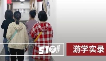 五一 | 杭州国艺兄弟画室游学实录(一)