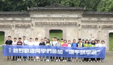 """杭州将军画室丨端午""""试学游""""回顾,让所有学生在将军明确未来前进的方向!"""