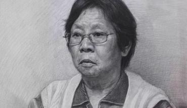 【北京博艺画室】浅析美术中的基本调子