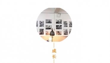 国美001画室/2020届清央班写生作品展