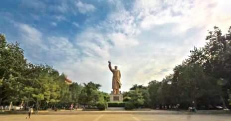 济南山师美术培训中心图1