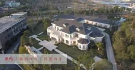 杭州正向画室图1