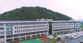 杭州将军画室食堂图1