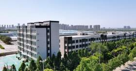 郑州106画室图1